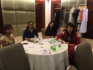 Fashion-Forecast-Seminar-7