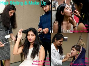 Hair   Make-Up